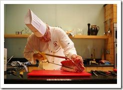 pat butcher