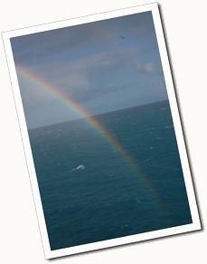 Rainbow Edit