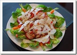 thur salad