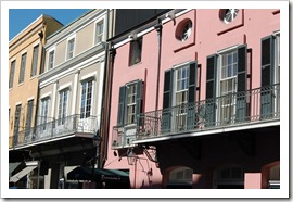 New Orleans house 3