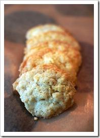 garda cookies unedited 2_edited-1