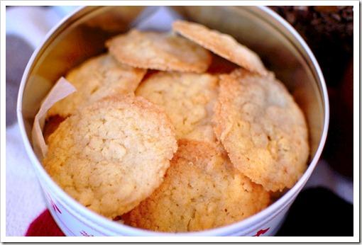 garda cookies unedited_edited-1