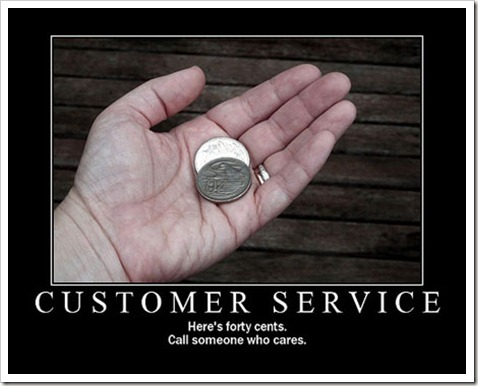 customer_service