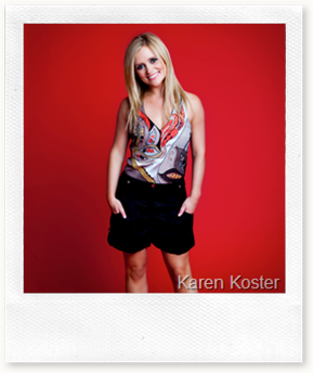 7228101116202657KarenKoster1