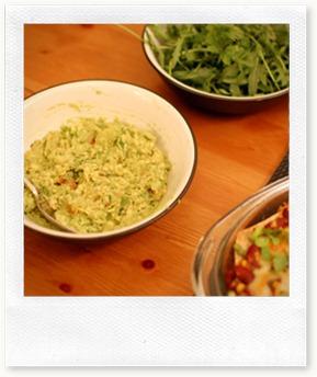Mexi lasagna edit 2