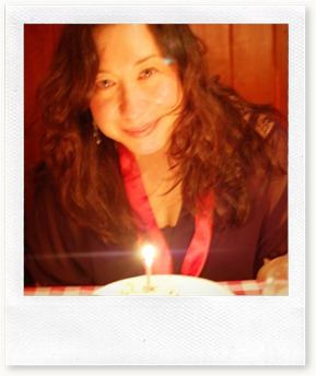 clare birthday