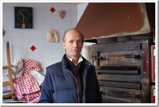 lapizza2