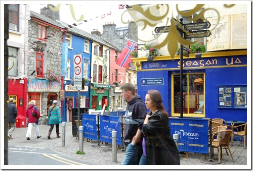 Galway 26