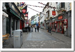 Galway 28