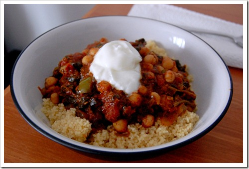 chana masala_edited-1