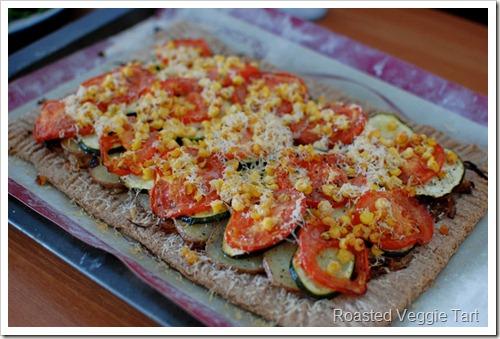 veggie tart_edited-1