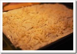 Clont Lasagna 3