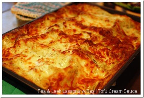 Clont Lasagna 5