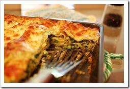 Clont Lasagna 6