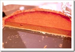 Pie_edited-1