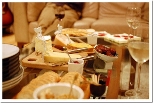 cheese_table_edited-1
