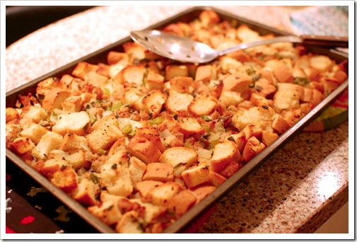 chorizo_stuffing_edited-1