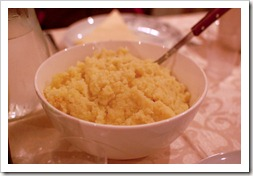 mashed_pots_edited-1