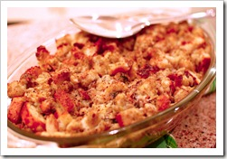 oyster_stuffing_edited-1
