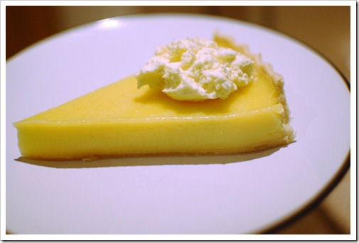 lemon tart 3_edited-1