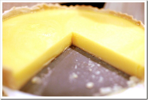 lemon tart_edited-1