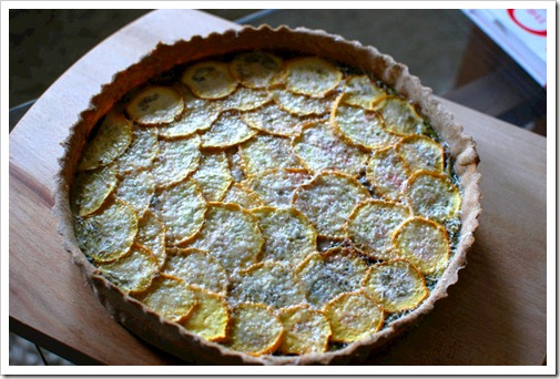beet tart 2_edited-1