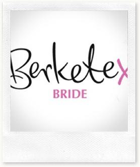 berketex-1333447620