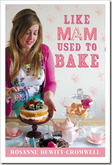 Like Mam Used To Bake - Google Chrome_2013-09-25_20-04-54